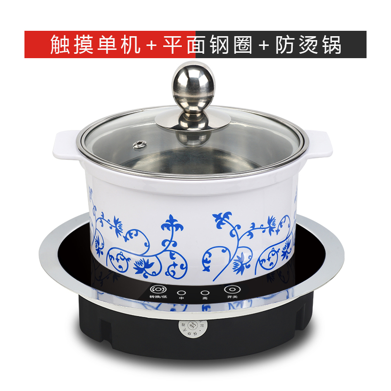 http://www.hanmichu.com/data/images/product/20190505155931_627.jpg