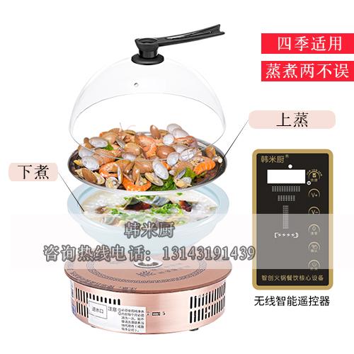 http://www.hanmichu.com/data/images/product/20190907102431_762.jpg