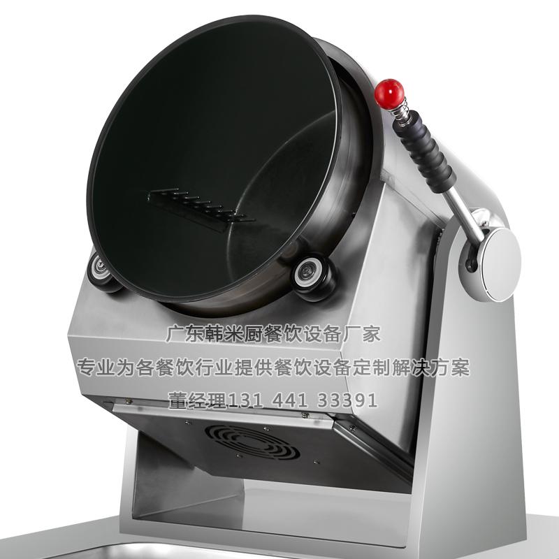 http://www.hanmichu.com/data/images/product/20191210100412_580.jpg