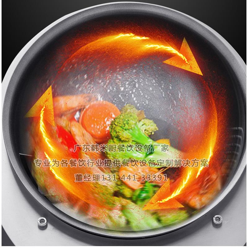 http://www.hanmichu.com/data/images/product/20191210100413_967.jpg