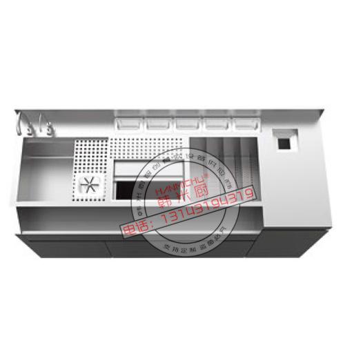 http://www.hanmichu.com/data/images/product/20200319114524_652.jpg